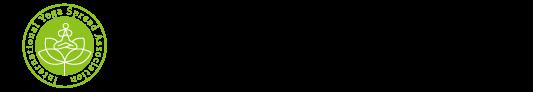 国際ヨガ普及協会